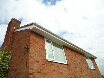 Fascias and Soffits Otley, Guiseley, Burley and Yeadon