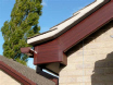 UPVc Fascias and Soffits Otley, Guiseley, Burley and Yeadon